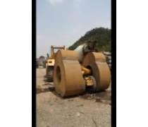 徐州冲击压路机沥青路面压实,注意事项